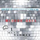 Mirror Ball eAudio