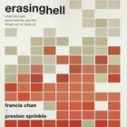 Erasing Hell eAudio