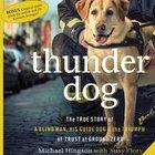 Thunder Dog eAudio