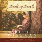 Healing Hearts eAudio
