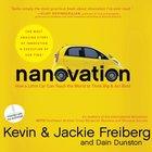 Nanovation eAudio