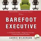 The Barefoot Executive eAudio