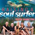 Raising a Soul Surfer eAudio