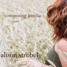 Composing Amelia eAudio