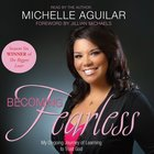 Becoming Fearless eAudio