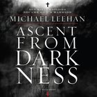 Ascent From Darkness eAudio