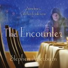 The Encounter eAudio