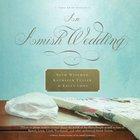 An Amish Wedding eAudio