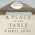 A Place At the Table eAudio