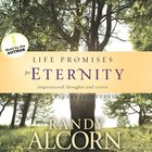 Life Promises For Eternity eAudio