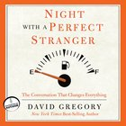 Night With a Perfect Stranger eAudio