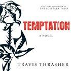 Temptation eAudio