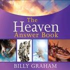 The Heaven Answer Book eAudio