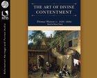 The Art of Divine Contentment (Unabridged, 6 Cds)