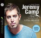 I Still Believe (Unabridged 5cds) CD