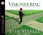 Visioneering (Unabridged, 6 Cds)