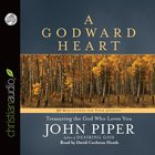 A Godward Heart eAudio