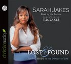 Lost and Found (Unabridged, 6cds) CD