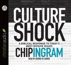Culture Shock (Unabridged, 5 Cds) CD