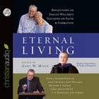 Eternal Living eAudio