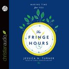 The Fringe Hours eAudio