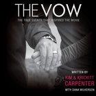 The Vow eAudio