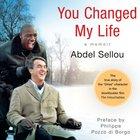You Changed My Life eAudio