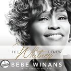 The Whitney I Knew eAudio