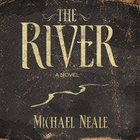 The River eAudio