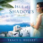 Isle of Shadows eAudio