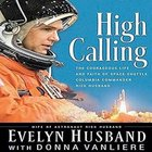 High Calling eAudio