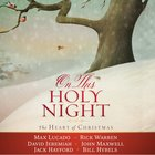 On This Holy Night eAudio