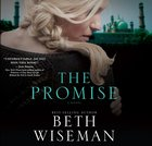 The Promise eAudio