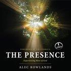 The Presence eAudio