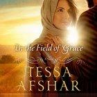 In the Field of Grace eAudio