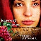 Harvest of Rubies eAudio