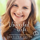 The Unveiled Wife eAudio
