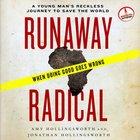 Runaway Radical eAudio