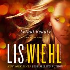 Lethal Beauty (#03 in Mia Quinn Mystery Series) eAudio