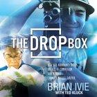 The Drop Box eAudio