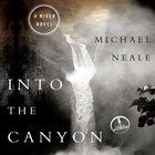 Into the Canyon eAudio