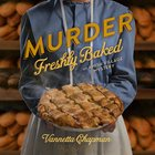 Murder Freshly Baked eAudio