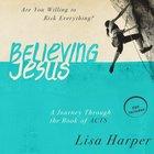 Believing Jesus eAudio