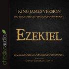 Holy Bible in Audio - King James Version: The Ezekiel eAudio