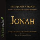 Holy Bible in Audio - King James Version: The Jonah eAudio