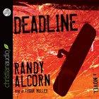 Deadline eAudio
