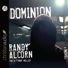 Dominion eAudio