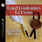 Lord Foulgrin's Letters eAudio