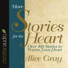 More Stories For the Heart eAudio