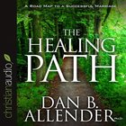 The Healing Path eAudio